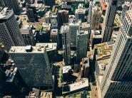 建筑资质转让注意事项包括哪些