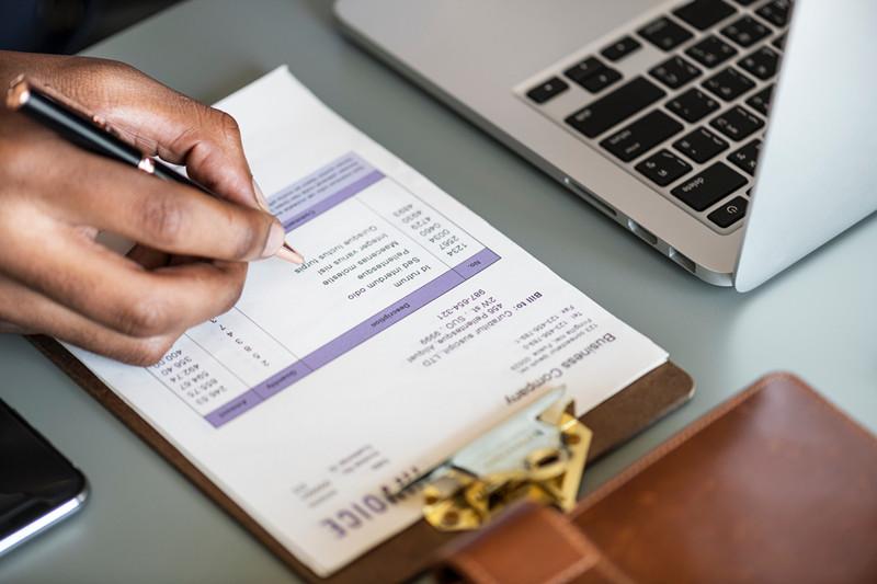 个体工商户如何纳税