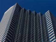 北京建筑公司注册攻略
