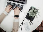 企业如何查询工商注册登记信息