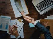 个体工商户变更为有限责任公司如何办理