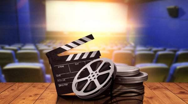 广播电视节目制作经营许可证办理条件