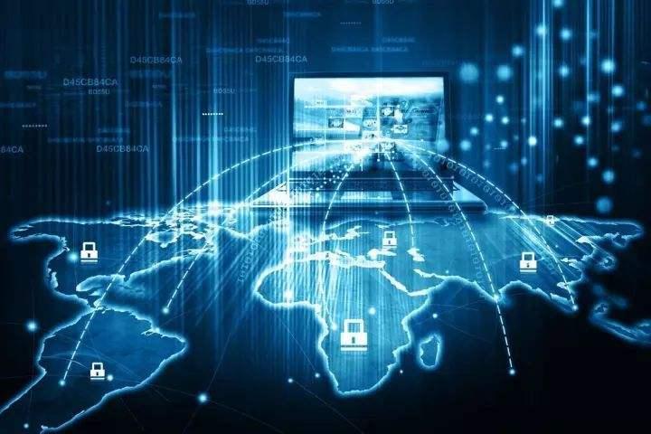 高新技术企业认证七大硬性标准
