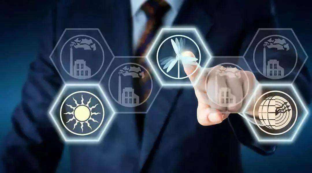 高新技术企业认定需满足哪些条件