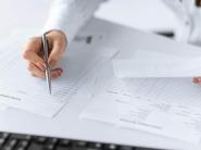 注册北京公司怎么办理组织机构代码证